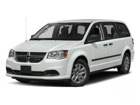New 2017 Dodge Grand Caravan SXT- SPECIAL DEMO PRICE. SEE IN STORE